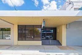 75 Victoria Street Grafton NSW 2460 - Image 1