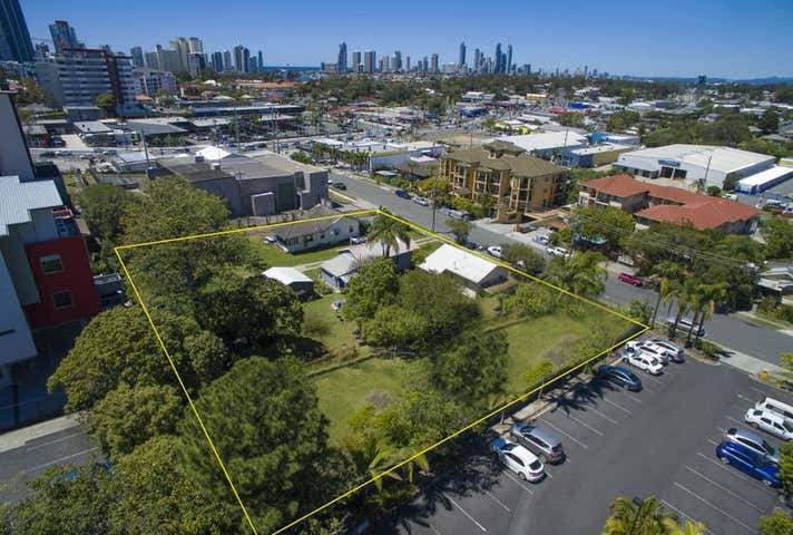 11 - 17 Spendelove Avenue Southport QLD 4215 - Image 1