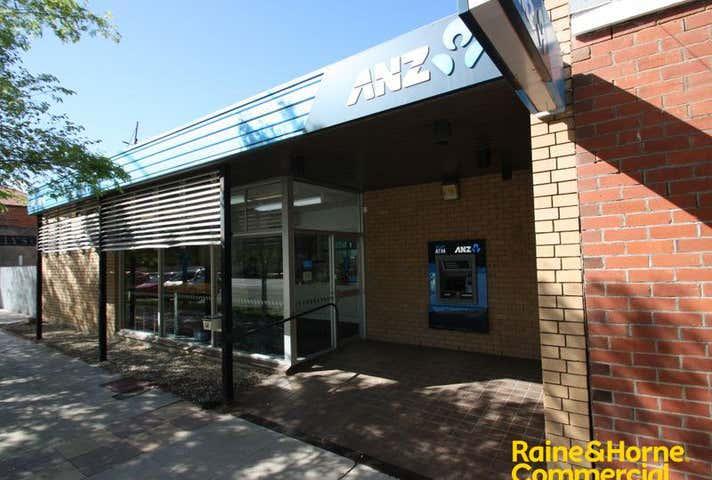 14 Jerilderie St (Newell Hwy) Jerilderie NSW 2716 - Image 1