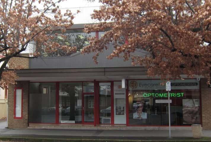 272 Crawford Street Queanbeyan NSW 2620 - Image 1
