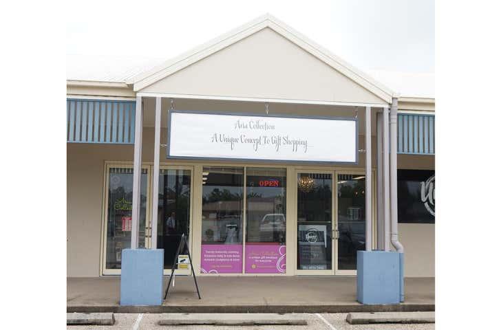 2-10 Emperor Drive Andergrove QLD 4740 - Image 1