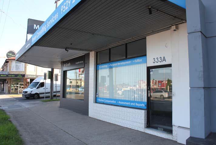 333A Rocky Point Road Sans Souci NSW 2219 - Image 1