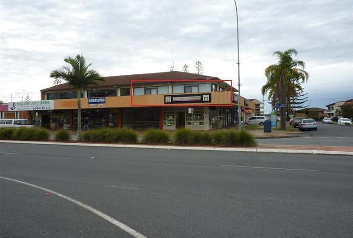 Suite 1/11 Manning Street Tuncurry NSW 2428 - Image 1