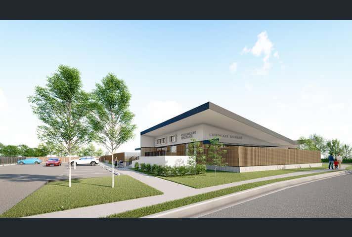 5 McMahon Drive Bungendore NSW 2621 - Image 1