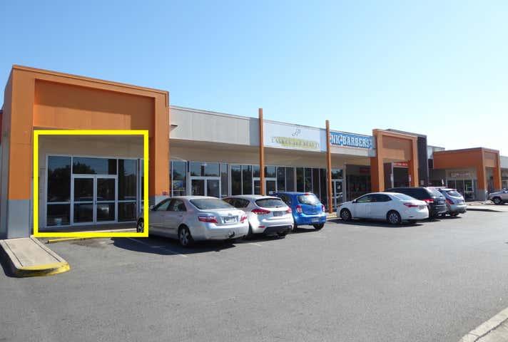 319 - 321 Redbank Plains Road, Redbank Plains, Qld 4301