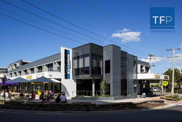 Shop 3/90-100 Griffith Street Coolangatta QLD 4225 - Image 1