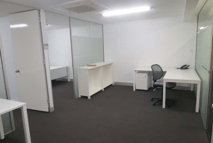 Suite 2.08, 433  Logan Road Greenslopes QLD 4120 - Image 1
