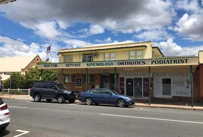 1/648 Sherwood Road Sherwood QLD 4075 - Image 1