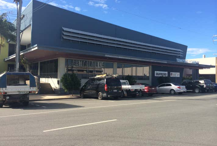 9 Tennyson Street Mackay QLD 4740 - Image 1