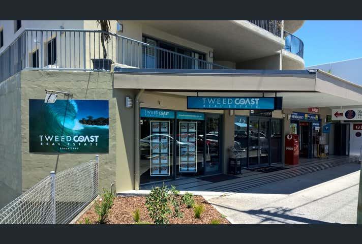 Shop 3/47 Tweed Coast Road Bogangar NSW 2488 - Image 1