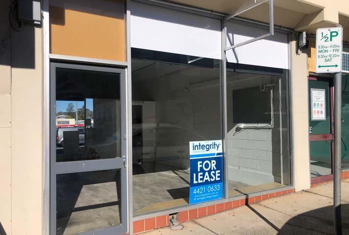 1/3 Schofields Lane Nowra NSW 2541 - Image 1