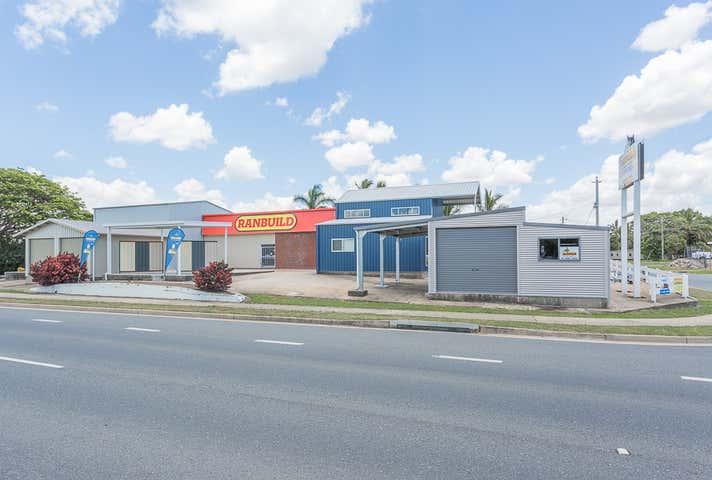 15 Barnes Creek Road, Mackay, Qld 4740