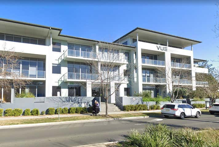 102/1 Centennial Drive Campbelltown NSW 2560 - Image 1