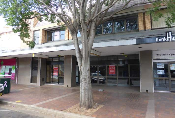 1 & 2, 88-90 Macquarie St Dubbo NSW 2830 - Image 1