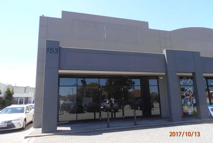 1/153 Belmont Avenue Belmont WA 6104 - Image 1