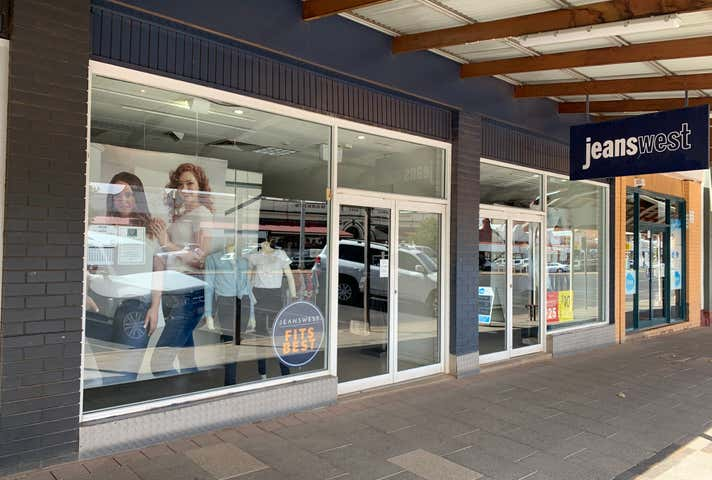 255 Hannan Street Kalgoorlie WA 6430 - Image 1
