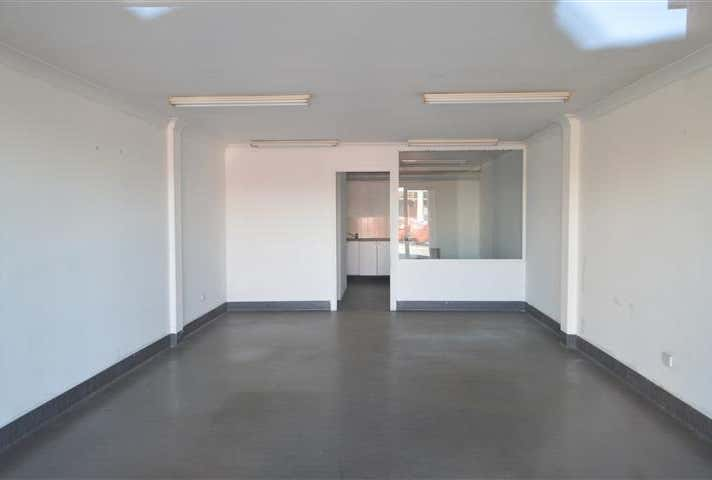 Kingsway Plaza, 15a/178 Lang Street Kurri Kurri NSW 2327 - Image 1