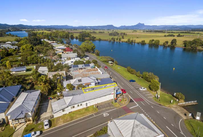 1/108 Riverside Drive Tumbulgum NSW 2490 - Image 1