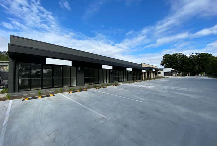 7/3 Ted Ovens Drive Coffs Harbour NSW 2450 - Image 1
