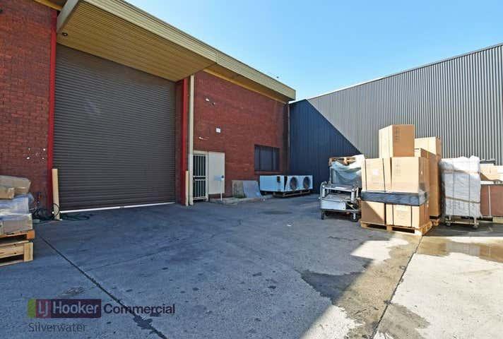 Unit 5, 6 Tennyson Street Clyde NSW 2142 - Image 1