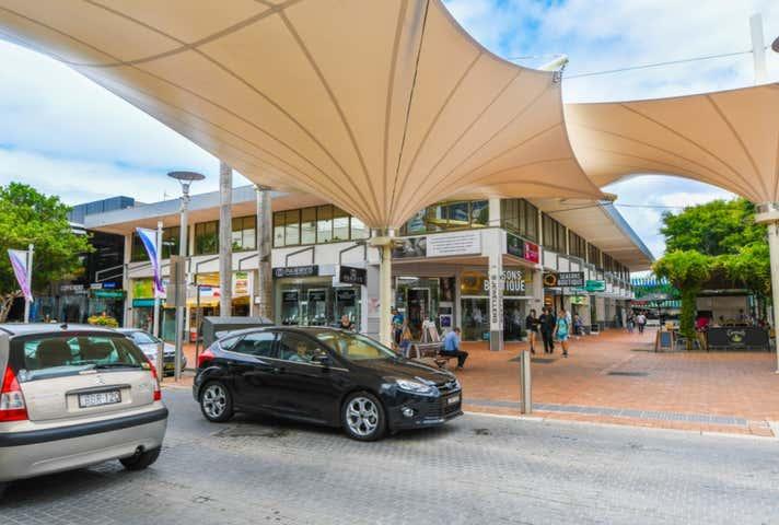 Shop 74, 66-90 Harbour Drive Coffs Harbour NSW 2450 - Image 1