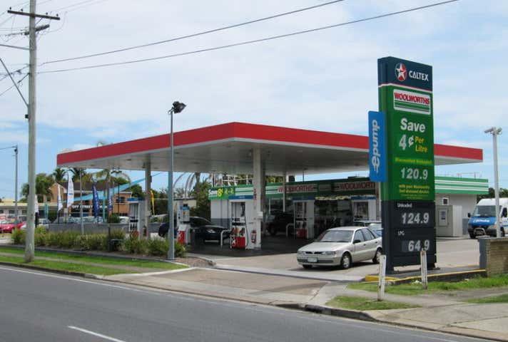 180 Braun Street Deagon QLD 4017 - Image 1
