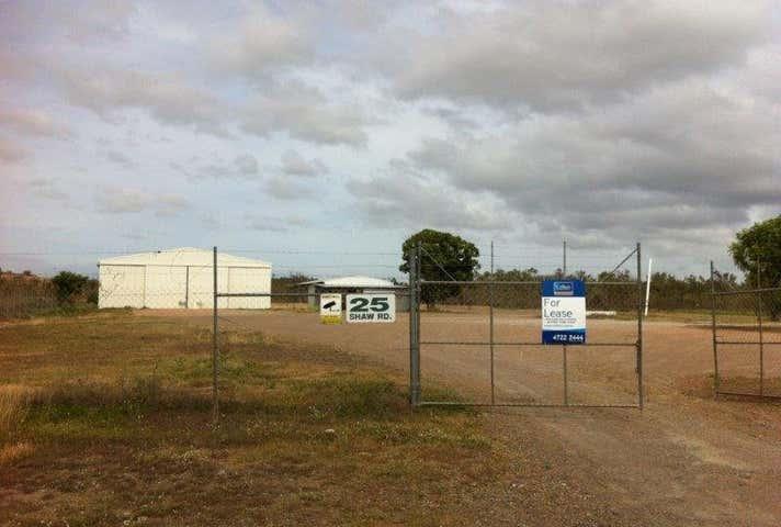 25 Shaw Road Bohle QLD 4818 - Image 1