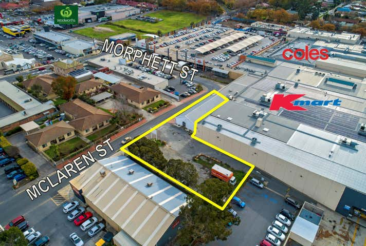 19 McLaren Street Mount Barker SA 5251 - Image 1