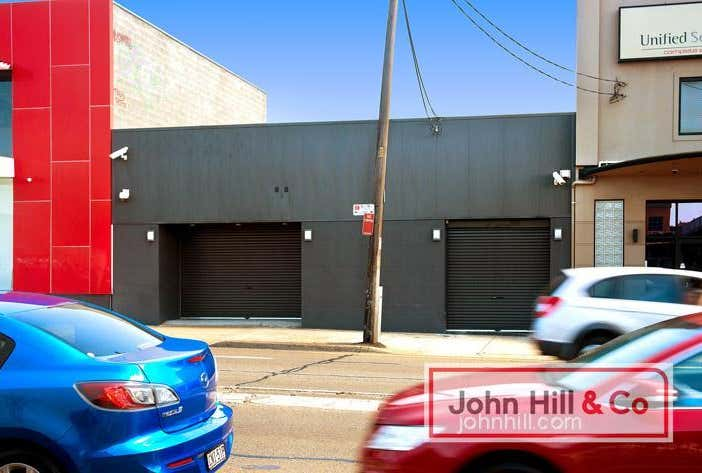 530 Parramatta Road Ashfield NSW 2131 - Image 1