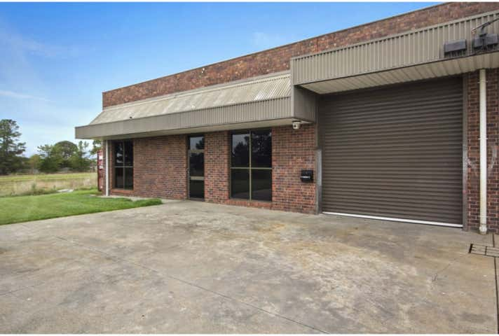 2/61 Cool Store Road Hastings VIC 3915 - Image 1
