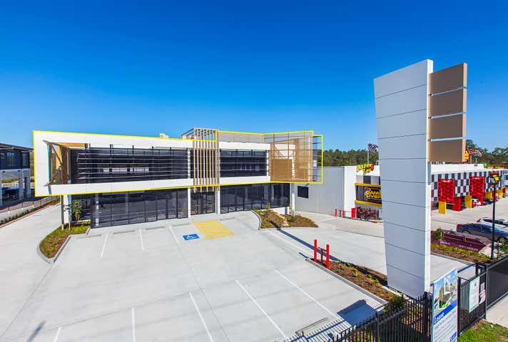 BS1 + BS2/108 Siganto Drive Helensvale QLD 4212 - Image 1