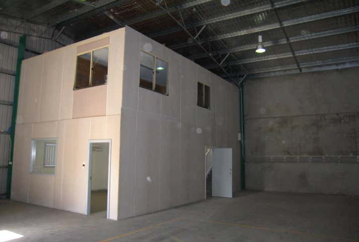 5/29 Enterprise Drive Beresfield NSW 2322 - Image 1