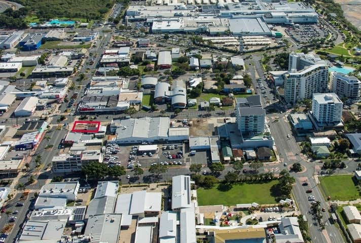 25 Nelson Street Mackay QLD 4740 - Image 1