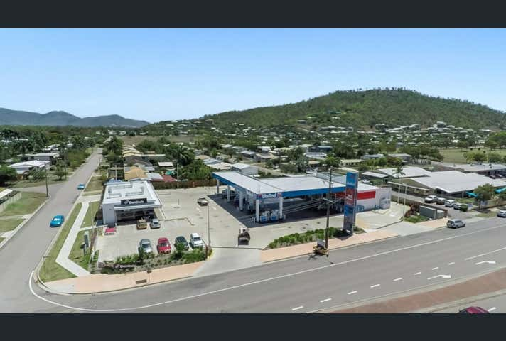 Shop 3, 450-456 Bayswater Road Mount Louisa QLD 4814 - Image 1