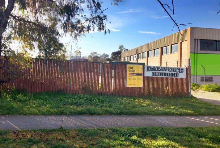 105 Redfern Street Cowra NSW 2794 - Image 1