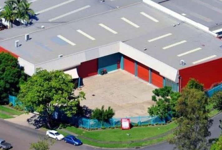 39 Neon Street Sumner QLD 4074 - Image 1