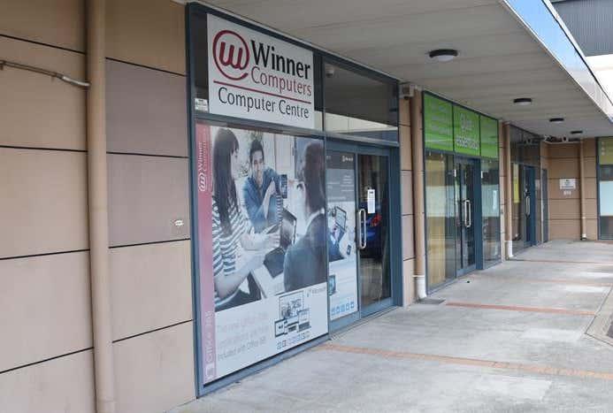 Lot 11, 281-293 Brunker Road Adamstown NSW 2289 - Image 1