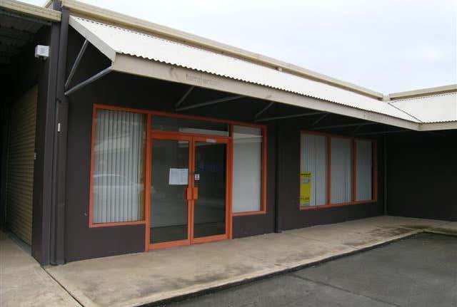 Green Hills NSW 2365 - Image 1