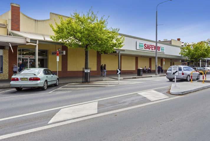 76 Sanger Street Corowa NSW 2646 - Image 1
