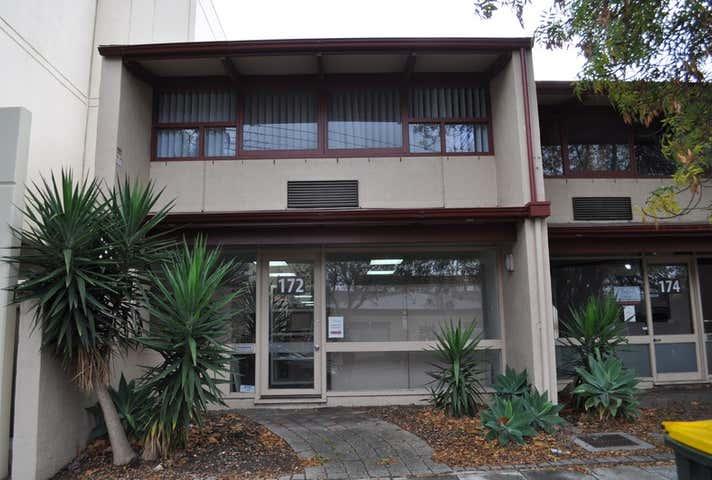 GF 172 Gilles Street Adelaide SA 5000 - Image 1