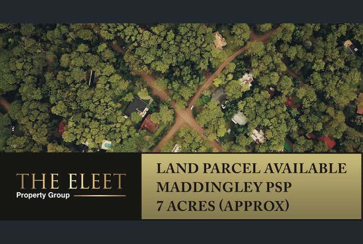 Maddingley VIC 3340 - Image 1