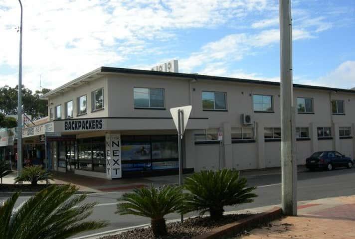 10 Bideford Street Torquay QLD 4655 - Image 1
