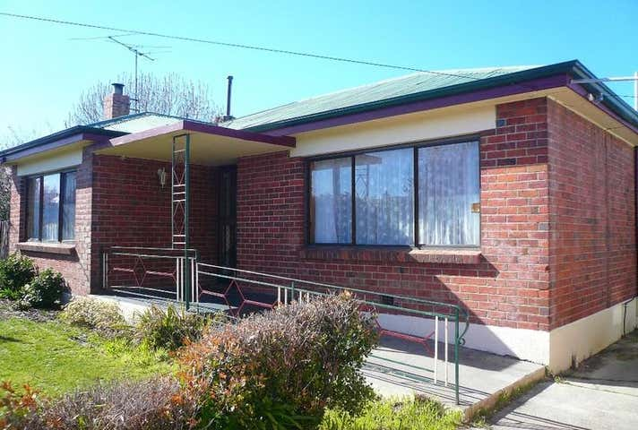 83 Thompsons Lane Newnham TAS 7248 - Image 1