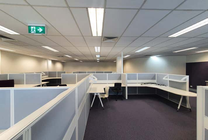 Level 1, Suite 2, 144 Fitzroy Street Grafton NSW 2460 - Image 1