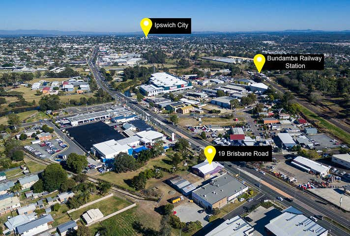 19 Brisbane Rd Bundamba QLD 4304 - Image 1