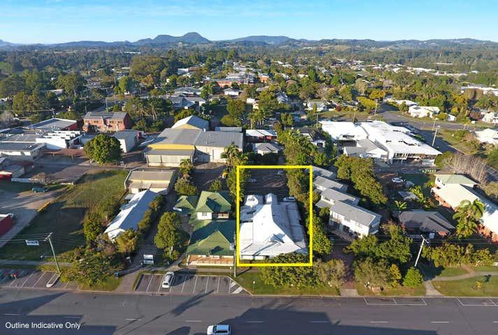 8 Emerald Street Cooroy QLD 4563 - Image 1