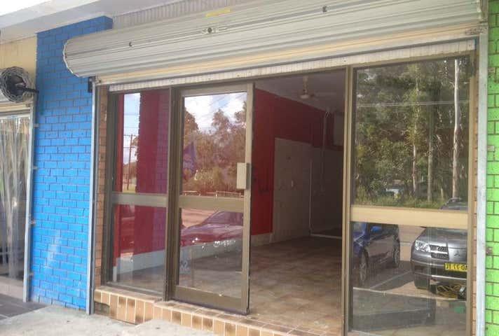 Shop 3, 45 Liamena Ave, San Remo, NSW 2262