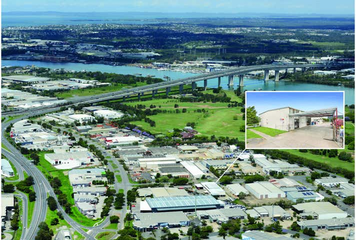 87 Links Avenue Eagle Farm QLD 4009 - Image 1