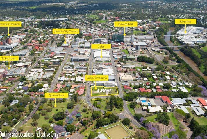 2-4 Brisbane Street Ipswich QLD 4305 - Image 1