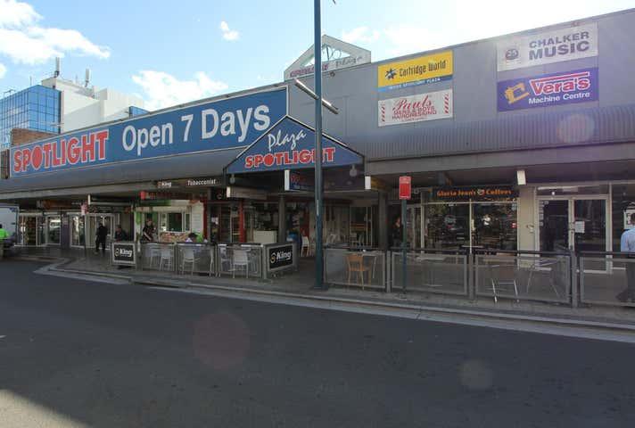 Suite 5.01/147-157 Queen Street Campbelltown NSW 2560 - Image 1